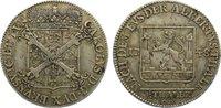 1/2 Albertustaler 1748  EK Braunschweig-Wolfenbüttel Karl I. 1735-1780.... 295,00 EUR  zzgl. 3,50 EUR Versand