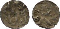 Pfennig  Brandenburg-Preußen Bayerisches Haus bis 1373. schön - sehr sc... 20,00 EUR  zzgl. 3,50 EUR Versand