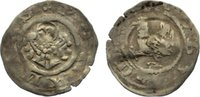 Pfennig  1308-1312 Coburg, gräflich hennebergische Münzstätte Johann V.... 85,00 EUR  zzgl. 3,50 EUR Versand