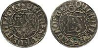 Doppelschilling 1609  Z Mecklenburg-Güstrow Karl I. 1603-1610. sehr sch... 125,00 EUR  zzgl. 3,50 EUR Versand