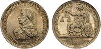 Silbermedaille 1803 Brandenburg-Preußen Friedrich Wilhelm III. 1797-184... 325,00 EUR  zzgl. 3,50 EUR Versand