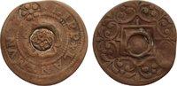 6 Pfennig  1636-1650 Lippe-Detmold Simon Philipp 1636-1650. sehr schön  45,00 EUR  zzgl. 3,50 EUR Versand