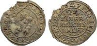 1/24 Taler 1671 Pommern-unter schwedischer Besetzung Karl XI 1660-1697.... 110,00 EUR  zzgl. 3,50 EUR Versand