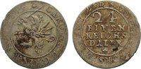 1/24 Taler 1672  DS Pommern-unter schwedischer Besetzung Karl XI 1660-1... 60,00 EUR  zzgl. 3,50 EUR Versand
