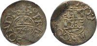Kipper 1/24 Taler 1620 Schwarzburg-Sondershausen Kippermünzen 1619-1623... 150,00 EUR  zzgl. 3,50 EUR Versand