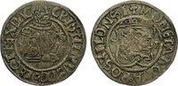 4 Skilling 1535 Dänemark Christian III. 1535-1559. fast sehr schön  295,00 EUR  zzgl. 3,50 EUR Versand