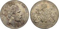 4 Riksdaler 1863  ST Schweden Karl XV. 1859-1872. fleckige Patina, min.... 395,00 EUR kostenloser Versand