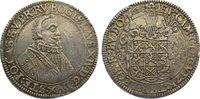 Taler 1628 Pommern-nach der Vereinigung von 1625 Bogislaw XIV. 1620-163... 1450,00 EUR kostenloser Versand