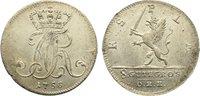 8 Gute Groschen 1758 Pommern-unter schwedischer Besetzung Adolph Friedr... 525,00 EUR kostenloser Versand