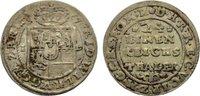 1/24 Taler 1667  IL Brandenburg-Preußen Friedrich Wilhelm 1640-1688. se... 25,00 EUR  zzgl. 3,50 EUR Versand
