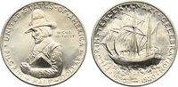 Half Dollar 1920 USA  fast Stempelglanz  135,00 EUR  zzgl. 3,50 EUR Versand