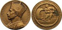 Bronzemedaille 1913 Brandenburg-Preußen Wilhelm II. 1888-1918. Fleck, v... 90,00 EUR  zzgl. 3,50 EUR Versand