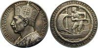 Silbermedaille 1913 Brandenburg-Preußen Wilhelm II. 1888-1918. vorzügli... 295,00 EUR  zzgl. 3,50 EUR Versand