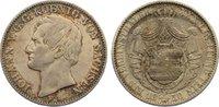 Taler 1859  F Sachsen-Albertinische Linie Johann 1854-1873. sehr schön  65,00 EUR  zzgl. 3,50 EUR Versand