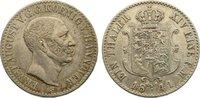Taler 1841  S Braunschweig-Calenberg-Hannover, ab 1692 Kftm. Han Ernst ... 85,00 EUR  zzgl. 3,50 EUR Versand
