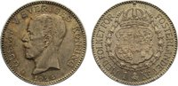 Krone 1924  W Schweden Gustav V. 1907-1950. fast vorzüglich  /  vorzügl... 35,00 EUR  zzgl. 3,50 EUR Versand