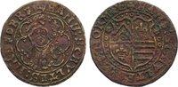 Rechenpfennig nach 1616 Nürnberg-Rechenpfennige Hans Schulthes, Vater u... 125,00 EUR  zzgl. 3,50 EUR Versand
