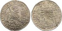 Taler 1627  HI Sachsen-Albertinische Linie Johann Georg I. 1615-1656. k... 395,00 EUR kostenloser Versand