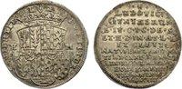 Groschen 1681  HM Schwarzburg-Sondershausen zu Ebeleben Ludwig Günther ... 445,00 EUR kostenloser Versand