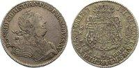 2/3 Taler 1763  FW Sachsen-Albertinische Linie Friedrich Christian 1763... 145,00 EUR  zzgl. 3,50 EUR Versand