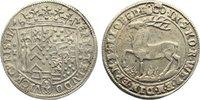 1/3 Taler 1673  IB Stolberg-Wernigerode Ernst und Ludwig Christian 1672... 110,00 EUR  zzgl. 3,50 EUR Versand