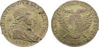 Doppelgroschen 1792 Sachsen-Albertinische Linie Friedrich August III. 1... 45,00 EUR  zzgl. 3,50 EUR Versand