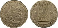 Groschen 1741 Sachsen-Albertinische Linie Friedrich August II. 1733-176... 80,00 EUR  zzgl. 3,50 EUR Versand