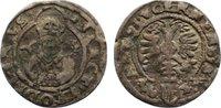 Schilling 1647 Schweiz-Luzern  fast sehr schön  40,00 EUR  zzgl. 3,50 EUR Versand