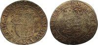 Kipper Sechsbätzner 1 1621  RB Sachsen-Alt-Weimar Kippermünzen 1619-162... 145,00 EUR  zzgl. 3,50 EUR Versand