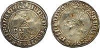 Schilling 1455-1466 Würzburg, Bistum Johann III. von Grumbach 1455-1466... 90,00 EUR  zzgl. 3,50 EUR Versand