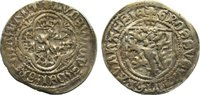 Kronengroschen 1413-1458 Hessen, Landgrafschaft Ludwig I. 1413-1458. se... 80,00 EUR  zzgl. 3,50 EUR Versand
