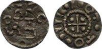 Obol  Esslingen, königliche Münzstätte Otto I. von Schwaben bis Otto II... 445,00 EUR kostenloser Versand