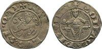 Grosso  Italien-Kirchenstaat Römischer Senat spätes 13. 0 14. Jahrhunde... 595,00 EUR kostenloser Versand
