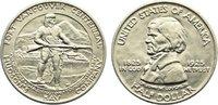 Half Dollar 1925 USA  vorzüglich - Stempelglanz  325,00 EUR  zzgl. 3,50 EUR Versand