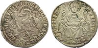 Pegione  1359-1378 Italien-Pavia Galeazzo II. Visconti 1359-1378. sehr ... 65,00 EUR  zzgl. 3,50 EUR Versand