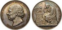 Silbermedaille 1830 Dresdner Medailleure Krüger, C.R. selten, vorzüglic... 325,00 EUR  +  4,50 EUR shipping