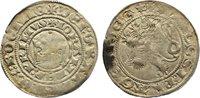 Prager Groschen  1310-1346 Böhmen Johann von Luxemburg 1310-1346. kl. P... 40,00 EUR  zzgl. 3,50 EUR Versand