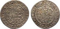 Groschen 1624 Sachsen-Albertinische Linie Johann Georg I. 1615-1656. se... 20,00 EUR  zzgl. 3,50 EUR Versand