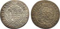 Groschen 1628  HI Sachsen-Albertinische Linie Johann Georg I. 1615-1656... 20,00 EUR  zzgl. 3,50 EUR Versand