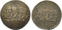 Taler 1615  WA Sachsen-Alt-Weimar Johann Ernst und seine sieben Brüder ... 235,00 EUR  zzgl. 3,50 EUR Versand