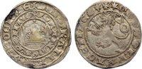 Prager Groschen  1310-1346 Böhmen Johann von Luxemburg 1310-1346. sehr ... 40,00 EUR  zzgl. 3,50 EUR Versand