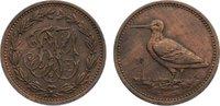 Schnepfenheller 1861-1900 Isenburg-Büdingen Bruno 1861-1900. leicht ber... 40,00 EUR  zzgl. 3,50 EUR Versand