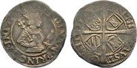 6 Kreuzer 1521-1564 Haus Habsburg Ferdinand I. 1521-1564. Randfehler, P... 40,00 EUR  zzgl. 3,50 EUR Versand