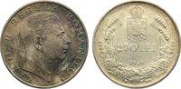 250 Lei 1940 Rumänien Carl II. 1930-1940. Kratzer, fast vorzüglich  70,00 EUR  zzgl. 3,50 EUR Versand