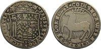 1/3 Taler 1672  IB Stolberg-Wernigerode Ernst und Ludwig Christian 1672... 110,00 EUR  zzgl. 3,50 EUR Versand