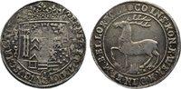 1/3 Taler 1672  IB Stolberg-Wernigerode Ernst und Ludwig Christian 1672... 125,00 EUR  zzgl. 3,50 EUR Versand