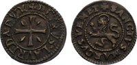 4 Carzie per Cipro  1567-1570 Italien-Venedig Pietro Loredano 1567-1570... 145,00 EUR  zzgl. 3,50 EUR Versand