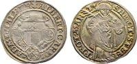 Groschen 1513-1545 Halberstadt, Bistum Albrecht von Brandenburg 1513-15... 175,00 EUR  zzgl. 3,50 EUR Versand