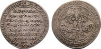 Groschen 1639 Sachsen-Alt-Weimar Wilhelm und seine vier Brüder 1626-164... 60,00 EUR  zzgl. 3,50 EUR Versand