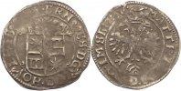 Schreckenberger 1601-1622 Schauenburg und Holstein Ernst III. 1601-1622... 80,00 EUR  +  4,50 EUR shipping